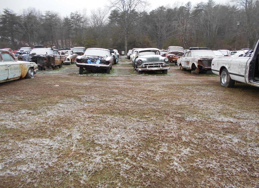 UNDER1981\\USED ORIGINAL CAR & TRUCK PARTS\\TENNESSEE\\TN,JUNK YARDS