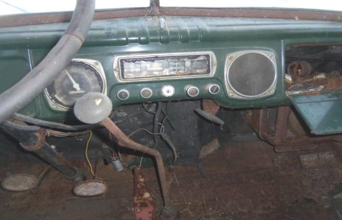 Under1981 Com 1950 Dodge Truck 50 Dodge Truck 50 Dodge 50