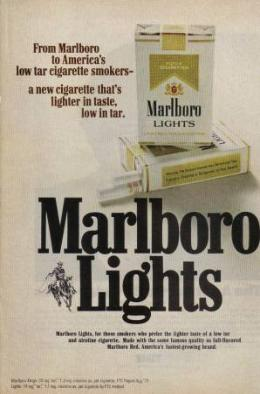 Can you import cigarettes into Ireland