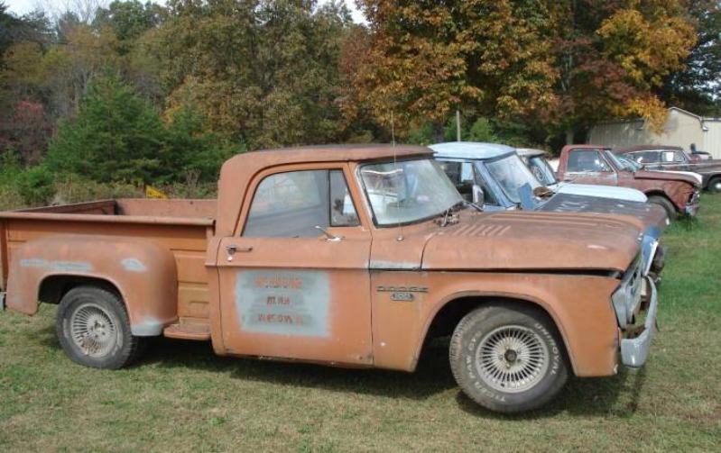 Under19811968 dodge truck 10068 dodge truck 1001968 dodge68 com1968 dodge truck 10068 dodge truck 1001968 dodge68 publicscrutiny Choice Image