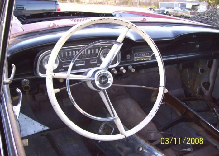 Under1981 Com 1962 Ford Falcon 62 Ford Falcon 1962 Ford 62