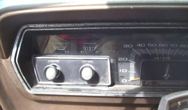 1107145 1968 Barracuda likewise 1969 Coro  Dash Wiring Diagram in addition 28180 1948 Plymouth Special Deluxe 2 Door Police Patrol Car as well 1966 Charger Engine Wiring Harness besides 69 Charger Blower Motor Wiring Diagram. on plymouth wiring harness
