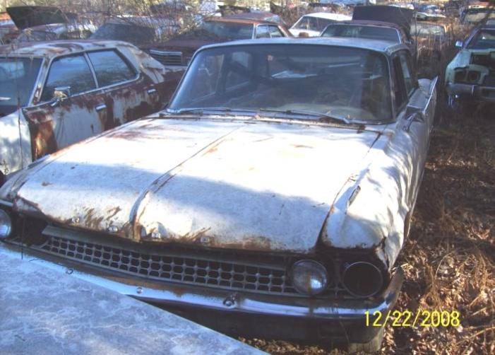 1961GALAXIE in addition Img137 in addition Lissette in addition 70926 Police Cars Pack Els also List Of Cars That Increase In Value. on bad ford