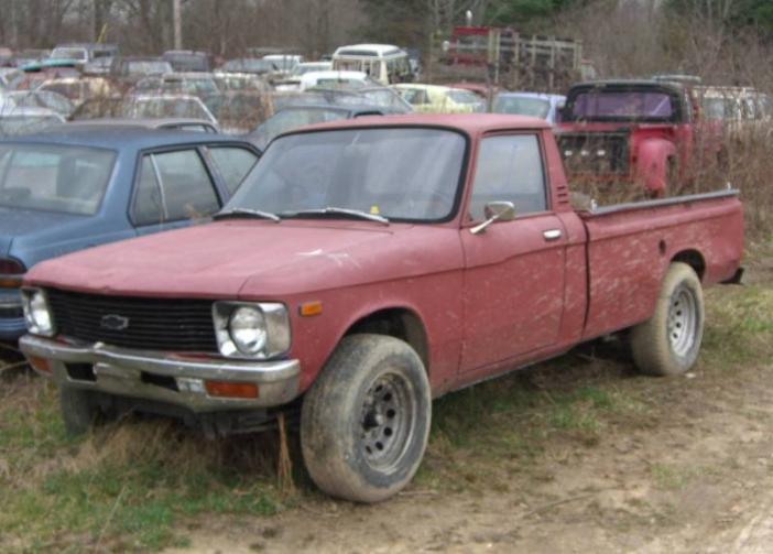 1979 chevy luv truck 1979 chevrolet c10 pickup truck 1979 chevy truck ...