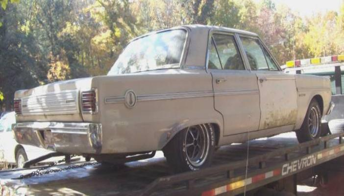 Under1981 Com  1966 Plymouth Belvedere Ii  66 Plymouth